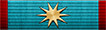 Command Commendation